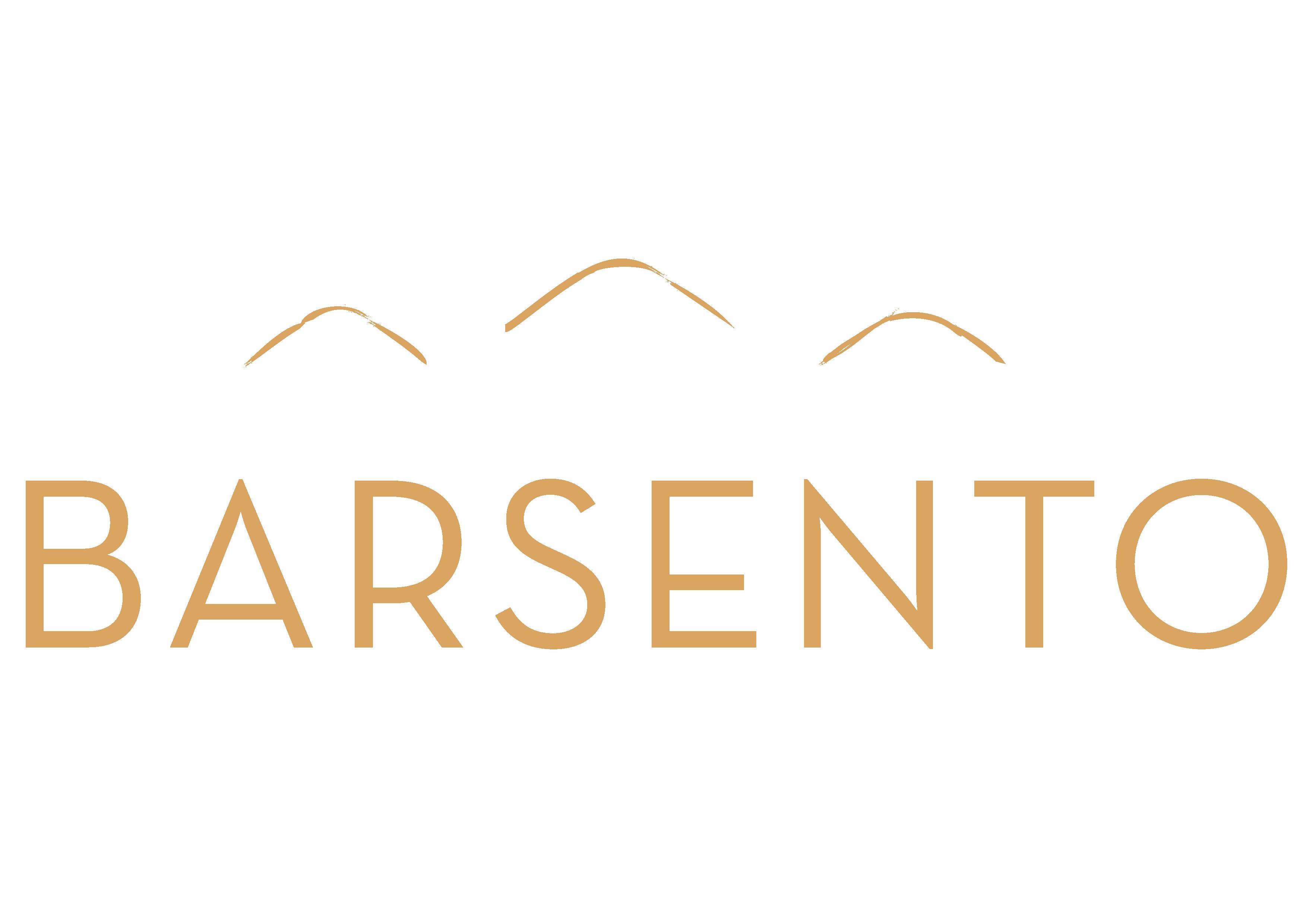 logo-barsento-marroncino-01