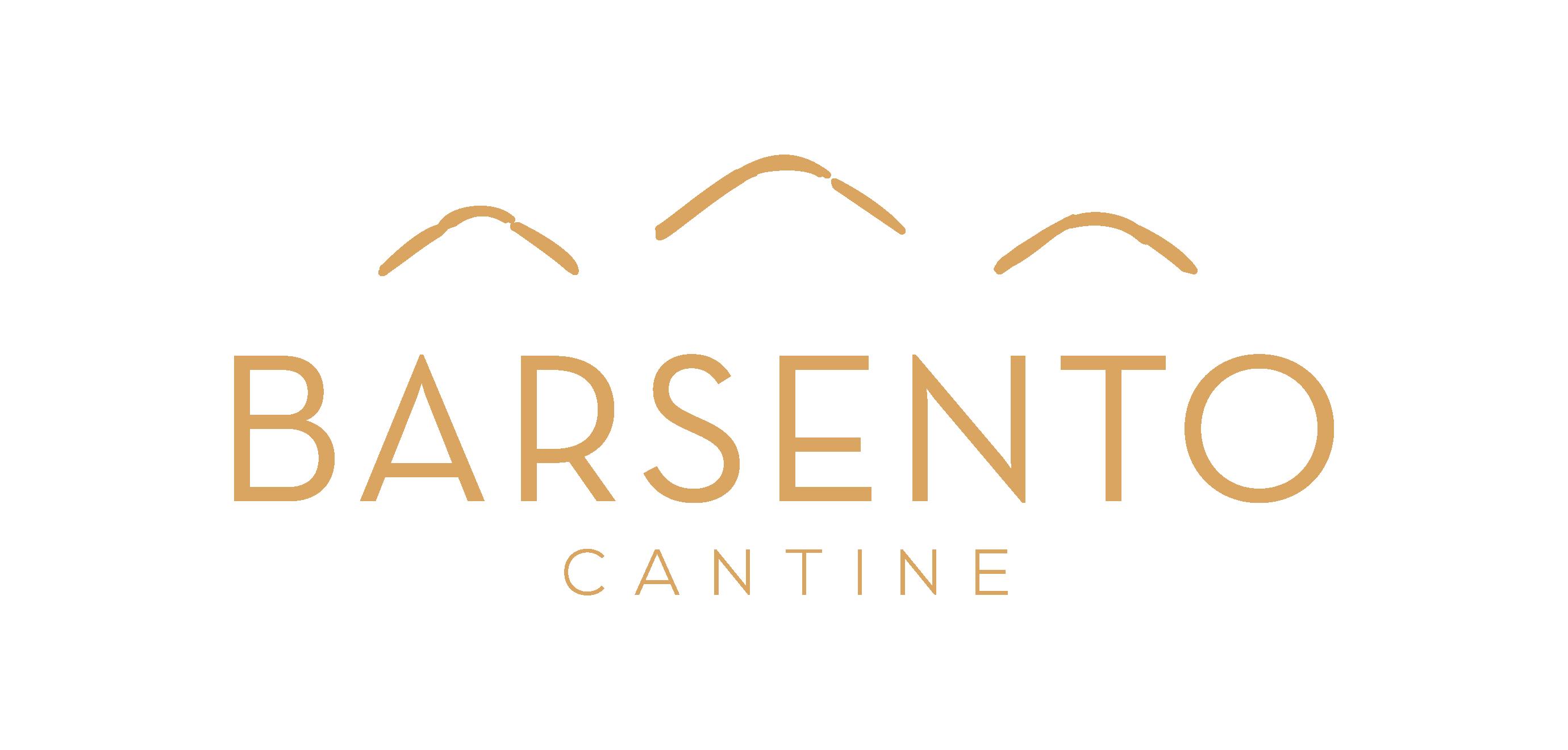 logo-header-cantine-barsento